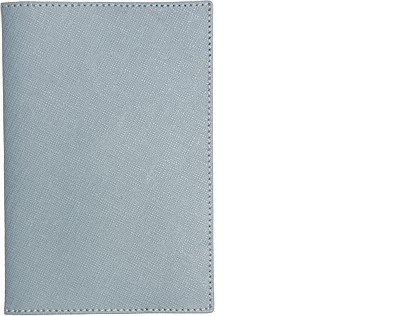 Light_Blue_Passport_Cover_SL12308